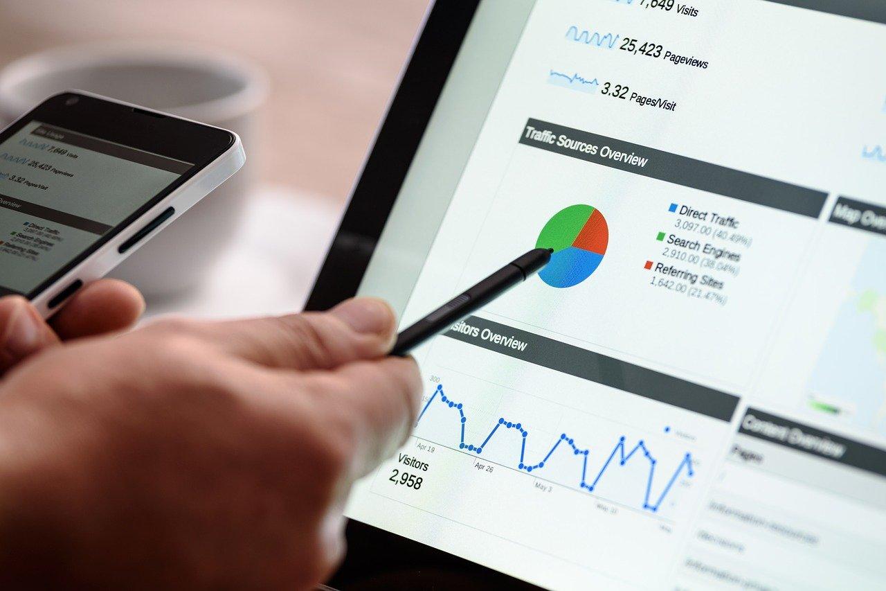 Diferencias entre Google Analytics y Adobe Analytics