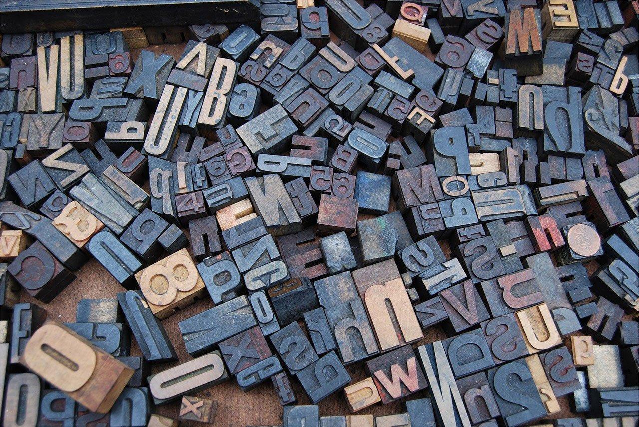 Añadir fuente a WordPress